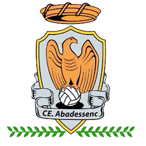 Picture of team [CE Abadessenc]