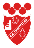 Picture of team [CE Canyelles]
