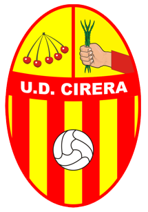 Picture of team [UD Cirera]