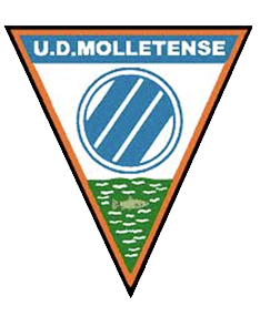 Picture of team [UD Molletense]