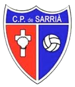 Picture of team [CP Sarrià]